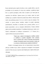PDF A PRÁTICA DA JUSTIÇA AMBIENTAL COMO MECANISMO DE EFETIVIDADE DO