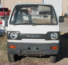 1991 Suzuki Mini Truck | Item AO9426 | SOLD! January 12 Gove... New Oklahoma City Fire Truck Fleet Youtube Hudiburg Nissan In Your New Used Dealer 20 Images Craigslist Cars And Trucks Tulsa Ok Competion Auto Sales Street Legal Atv Suzuki Jpn Car Name Forsalejapantel Fax 81 561 42 4432 Duncan Imports Classic Japanese Domestic Vehicles For Sale North Texas Mini Inventory Suzuki For Mitsubishi Cversion York For Sale Hpi 112 Trophy Rc Tech Forums