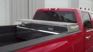 100 Truck Accessories Columbus Ohio Home Hughes Equipment 7403988649 Mount Vernon 43050
