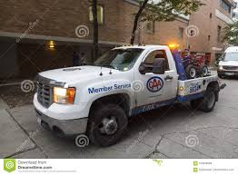CAA Tow Truck In Toronto Editorial Stock Image. Image Of Pickup ... Looking For Cheap Towing Truck Services Call Allways Towingallways D1199passrearjpg 362400 Work Stuff Pinterest Custom Pasco North Pinellas Roadside Svs 7278491651 Jump Starts Cordell Service Center Home Mikes Truck And Trailer Repair Ca Auto Towing Us At 323 4196163 Ropers Wrecker 24 Hour Light Medium Heavy Duty Welcome To Hawaii Freeway Patrol Keeping Moving Hour Towing In Sckton Assistance Boston 247 The Closest Cheap Tow Penskes Assistance Team Is Always On Blog