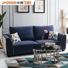 100 Drawing Room Furniture Images Armrest Sectional Modern Fabric Navy Blue Sofa Sets For Living Buy Sofa Sets For Living Navy Blue SofaModern