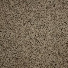Remnant Vinyl Flooring Menards by Ceramic Tile At Menards Daltile Liners White 2 In X 6 In Ceramic