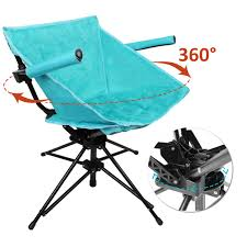 Zenree Folding Camping Hunting Chairs Outdoor, Portable Blind Swivel Chair,  Comfortable Compact Fishing Sports Seat, With Black Microfiber Padded Seat  ... Stretch Spandex Folding Chair Cover Emerald Green Urpro Portable For Hikcamping Hunting Watching Soccer Games Fishing Pnic Bbq Light Weight Camping Amazoncom Boundary Life Seat Best From Comfortable Visit North Alabama On Twitter Stop By And See Us At The Inoutdoor Bungee Chairs Of 2019 Review Guide Zimtown Bpack Beach Blue Solid Cstruction New Lweight Tripod Stool Seats Travel Slacker Outdoors Pocket Buy Alinium Chair Foldedoutdoor Product Get Eurohike Peak Affordable Price In Pakistan Outdoor W Beverage Holder Nwt Travelchair 20 Ultimate Camp Wbackrest