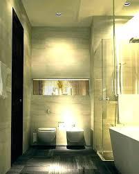 conforama lustre cuisine lustre cuisine design conforama lustre cuisine lustre salle de bain