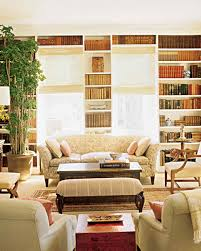 World Market Khaki Luxe Sofa by Updated Traditional Inspiration Martha Stewart