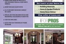 Lowes Homes Plans by Lowes Home Plans Legacy Series House Style Ideas
