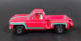1980s Yatming Chevy Stepside Red Pickup Truck No. 1601 Die Cast Toy ... First Gear 134 City Of Chicago Mack R Model Tow Truck 192786 Get 7102 Best 1960 1969 Cars Trucks Images On Pinterest Vintage New 2018 Chevrolet Silverado 1500 Ltz 4wd In Nampa D181087 24 Hour Towing Car Boise Meridian Idaho Nesmith Auto Repair Mechanic Engine Id Rods Adventure Hobbies Toys Home Page Hobby And Toy Store Certified Used Ford Dealership Kendall Tasure Valley Food Trucks Start Rolling Out As The Weather Warms Windshield Replacement Summit Glass 8 Facts That Nobody Told You About And Disney 3 Cstruction For Kids Luigi Guido Preowned 2012 Toyota Tacoma Prerunner D181094a