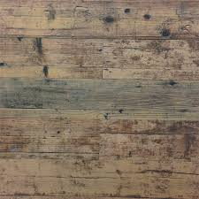 ceramic tile that looks like wood at lowes image collections