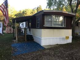 Manufactured Homes Michigan For Sale Mobile In Mi 822 8 Used