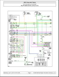 1997 Chevy 1500 Trailer Wiring Diagram - WIRE Center • My 97 Chevy Silverado Its Not A Movie Car But It Could Be 2 Tone Chevrolet Ck 1500 Questions It Would Teresting How Many Exciting 4 Brake Lights Cool Wiring And 85 Tahoe Maroonhoe Tahoe Pinterest 1997 Chevy Silverado Youtube Conservative Door Handle Replacement Truck Bed Camperschevy Cobalt Bypass Suburban Diagram Data Schematic How To Easily Replace Fuel Pump Chevy Truck 57l Full Size Bed Truck Wire Center Stainless Steel Exhaust Manifold For 88 Suv Headers
