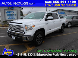 Buy Here Pay Here 2014 Toyota Tundra 4WD Truck For Sale In Edgewater ... Straub Motors Buick Gmc In Keyport Serving Middletown Freehold Rocky Ridge Lifted Dodge Ram Trucks Cherry Hill Cdjr Dealership Offering Used New Cars Suvs For Sale Nj 50 Best Chevrolet Silverado 2500hd Savings From 2239 Vineland 08360 South Jersey Motor Trends 2019 Ford F150 Sale Near Ocean City Middle Township 2013 Ram 1500 Highland Park 08904 Avenger Auto Buy Here Pay 2014 Toyota Tundra 4wd Truck Edgewater Pickup For In Youtube Laws Pennsylvania Burlington 15 You Should Avoid At All Cost