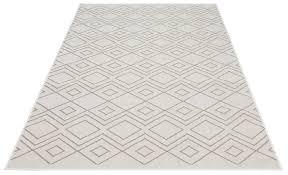 teppich manni otto products rechteckig höhe 5 mm in und outdoor geeignet wohnzimmer kaufen otto