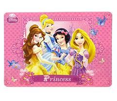 set de bureau fille bureau disney princesses top 10 pop tv toys