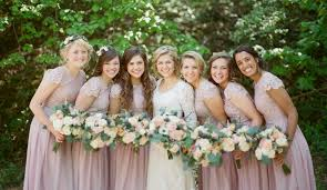 Lindsey And Justins Country Rustic Wedding