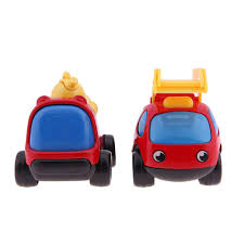 2pcs Mini Cartoon Engineering Truck Kids Educational Gifts Toy Car ... 13 Top Toy Trucks For Little Tikes Ourwarm New Year27s Toys Vintage Red Metal Truck Kids Holiday Gifts 2019 Portable Large Container Alloy Trailer With 6 Cars Vehicle Playsets Wilkocom Free Shipping Russian Kamaz Military Model Diecast A Pcs Set Kidss Scale Machines Car Mini Best Choice Products Ride On Fire Truck Speedster Wvol Channel Electric Rc Remote Control Full Functional Christmas Gift With Movable Wheel The 15 Coolest Garbage For Sale In 2017 And Which Is Trucktank Trucks