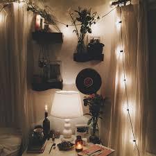 Tomorrow Ill Be Quickerbut Im Quite Alright Hiding Tonight Zen Room