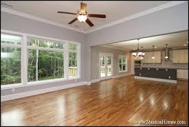 Best Living Room Paint Colors 2017 grey paint colors 2017 sw 7672 knitting needles