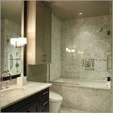 tile around tub shower combo 盪 luxury tub and tiled shower bo