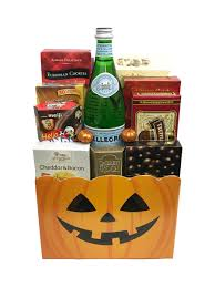 Champagne Life Gift Baskets (@ChampagneLifeLV) | Twitter Edible Arrangements Fruit Baskets Bouquets Delivery Hitime Wine Cellars Vixen By Micheline Pitt Coupon Codes 40 Off 2019 La Confetti Favors Gifts We Ship Nationwide Il Oil Change Coupons Starry Night Coupon Hazeltons Hazeltonsbasket Twitter A Taste Of Indiana Is This Holiday Seasons Perfect Onestop Artisan Cheese Experts In Wisconsin Store Zingermans Exclusives Gift Basket Piedmont And Barolo Italys Majestic Wine Country Harlan Estate The Maiden Napa Red 2011 Rated 91wa