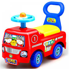 TODDLER RIDE ON CAR VEHICLE INFANT CHILDRENS PUSH ALONG BOYS GIRLS ... Ride On Toy Kids Car Children Push Along Outdoor Fire Truck Wheels Deluxe Pedal Riding From Hayneedlecom Xander Lee Amazoncom Kid Motorz Engine 6v Red Toys Games Buy Fire Engine Ride Online In Australia Find Best Kids On Cars Electric Childrens 12v Battery Remote 6v Rescure Electric Motorbike Power Firetruck Mayhem 12 Volt Battery Custom Vintage Radio Flyer Truck Dolapmagnetbandco Trax Rideon The Best Of Toys For Toddlers Pics Ideas Toysrus Powered Resource