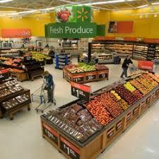 walmart supercenter grocery 2681 ct switzer sr dr biloxi ms