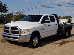 TYLER CAR & TRUCK CENTER - TROUP HIGHWAY | USED 2015 RAM 3500 4WD ... Tyler Car Truck Center Troup Highway Used 2013 Ram 3500 2wd East Texas Truck Center 2016 Ford F350 Sd Gabriel Jordan Chevrolet Cadillac In Henderson Tx Serving Tyler 2012 2500 Burns 1920 Upcoming Cars Car And Home Facebook 2014 Grey Wolf Null At Boat Brs6713 Tag Freightliner Western Star Sprinter Dealers