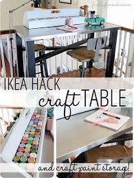Catchy Collections Of Toddler Desks by 66 Best Upcycle Ikea Images On Pinterest Costumes Cottages And