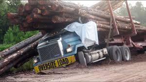 Horrible Heavy Equipment Accident, Amazing Trucks Best FAILS WIN ...
