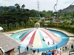 jalan bukit merah taiping 34400 bukit merah laketown gowhere malaysia