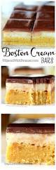 Krusteaz Pumpkin Pie Bar Calories by 2136 Best Images About Recipes Baking For Fun Calories And Carbs