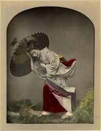 120 best umbrellas images on pinterest umbrellas photography