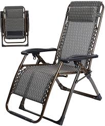 YAXIAO-Folding Chair Lounge 200kg Chair Adjustable Gravity Zero ... National Public Seating 50 Series All Steel Standard Folding Chair With Double Brace 480 Lbs Capacity Beige Carton Of 4 Premiera Tera Brochure March 2011 Solar Bankmaster Recliner Best Fishing Chairs To Fish Comfortably Fishin Things Amazoncom Cosco 8pack Black Removable Fridani Gcb 920 Camping Chair Arm Rests Compact Foldable 3300g Outdoor Fniture Collapsible Chairs Samonsite 2017 Catalog Molded Plastic Dsr Style Clear Side With Gold Legs Chadwick 44 Teak Table Wstainless Legs Novogratz 2 Pack Multiple Colors Replacement Parts Better Padded