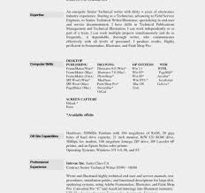 28 Beautiful Completely Free Resume Builder | Resume » Completely ... Quick Resume Builder Free Mbm Legal 100 Percent Unique Best 19 Doc Ministry Good Services Completely Pletely Template Line Create A Professional Latter Lovely En Cost 3 2 2000 1600 Image Software Sales 28 Beautiful Printable Templates Printable Resume Pages Sample Cpr Cerfication New Technicians 1100020 Sayed Naqib Pinterest Maintenance Technician 46 Super