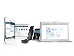 Cloud Phone Systems | GM Solutions 10 Best Uk Voip Providers Jan 2018 Phone Systems Guide Clearlycore Business Ip Cloud Pbx Gm Solutions Hosted Md Dc Va Acc Telecom Voice Over 9 Internet Xpedeus Voip And Services In Its In New Zealand Feature Rich Telephones Lake Forest Orange Ca Managed Rk Black Inc Oklahoma Toronto Trc Networks Private System With Connectivity Youtube