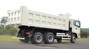Hurricane Dump Truck - FOTON Hyundai Dump Truck For Sale Quezon City All Wheel Drive Trucks 44 Dump Ford F800 Truck Youtube 2007 Mack Ctp713 Item Da7453 Sold March 30 C Isuzu Forward Wide Dump Truck Cebuclassifieds Chip Buy Best Using Mercedesbenz Technology China Beiben Ton Bodies Commercial Equipment Used 2008 Kenworth W900 Triaxle Alinum For Sale In Pa My Experience With A Dailydriver And Why I Miss It In West Virginia For Sale Used On Buyllsearch 2004 Isuzu Pakrat Sallite Garbage Youtube