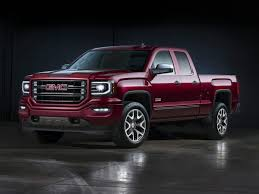 Pre-Owned 2016 GMC Sierra 1500 SLT 4D Crew Cab In Kinston #TX3017 ... Used 2015 Gmc Sierra 3500hd Denali 4x4 Truck For Sale In Perry Ok 2018 2500 Heavy Duty Sle Pauls 1500 Valley 2016 Ada 10 Awesome Gmc 4 Door 2019 20 Preowned 2008 Cab Crew In Post Falls Photos Wall And Tinfhclematiscom New 4wd 1435 Pickup 2012 Slt 6 2l 4x4 Oshawa On 181069 Extended 4door