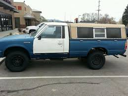 1984 Nissan Pickup 720 Longbed 4x4 5sp Manual With Factory Air ... File1984 Nissan 720 King Cab 2door Utility 200715 02jpg 1984 President For Sale Near Christiansburg Virginia 24073 Tiny Trucks In The Dirty South 1972 Datsun 521 With Large Wooden Oldrednissan Pickups Photo Gallery At Cardomain Jcur1641 Datsun King Cab Truck Auction Youtube Dashboard And Radio Console From A Brown Pickup Wiring Diagram Pickup Database Demonicsaint Trucks Pinterest Rubicon Long Bed Old And Reliable Michael Sunbathing Truck My Faithful Sunb Flickr Stop Light 1985