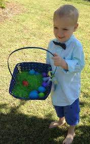 Pumpkin Patch Power Rd Mesa Az by 8 Excellent Egg Hunts In The East Valley Mesa Masterplanned