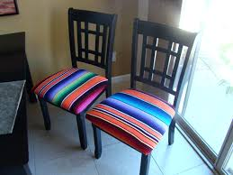 Dining Chairs ~ Mexican Painted Dining Chairs Mexican Style ... Santa Fe Ding Fniture Santa Fe Corner China Cabinet Zuo Titus Square Table Tables Home 30 Best Restaurants In Mexico City Cond Nast Traveler Antique And Vintage Room Sets 1236 For Sale At 1stdibs Living San Antonio Apgroupecom Top 66 Splendiferous Mexican Rustic Bar Stools Unique Photos 25 Minimalist Rooms Ideas For 85 Decorating Country Decor Interiors House Garden