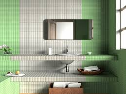 bathroom tiles which you feel always fresh and inviting hold hum