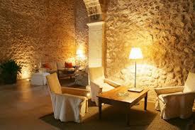mediterranes wohnzimmer mit bild kaufen 11996387