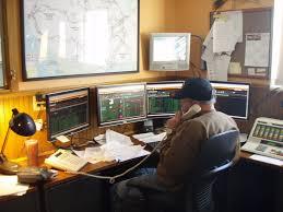 Freight Broker Jobs From Home –