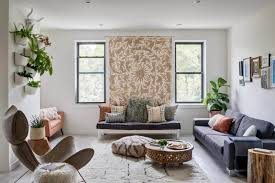 100 Flat Interior Design Images Astounding Apt Ideas Tiny Studio Apartment