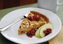Best Pumpkin Pie Moonshine Recipe by Lemon Pie Moonshine Recipes Sparkrecipes
