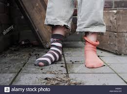 A 10-year-old Girl Wears Reggedy Socks Without Shoes In A Backyard ... Huron Woods Hamburg Mi Chestnut Home Builders Real Estate Shwindesigns Dolman Free Images Tree House Flower Home River Pond Reflection Mascord House Plan 1243 The Germany A Beautiful Day Rg Daily Backyard Cporate Design Pos Kommunikationsmedien Backyard Wedding Invitation Wording Samples Tags Worlds Best Photos Of Doorway And Hamburg Flickr Hive Mind B C K Y R D Hamburg Streetwear In Schanzenstrae Fniture Patio Stunning Covers