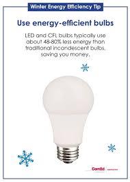 11 best winter energy efficiency tips images on energy