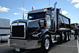 Best Of Twenty Images Chevy Dump Trucks | New Cars And Trucks Wallpaper Peterbilt 357 Dump Trucks For Sale Used On Buyllsearch Platform Bodies Knapheide Website In Nc Craigslist Best Truck Resource Equipmenttradercom Chevroletgmc 1967 Chevrolet C50 Dump Truck Youtube Original 1941 Autocar U2044 4x4 Wwii Coe Complete 50 Awesome Landscape For Pictures Photos 1946 Ford Flatbed The Hamb Heavy Duty Dealership Colorado American Historical Society Eastern Surplus