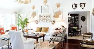 Nautical Living Room Sofas by Beachy Living Room Furniture U2013 Uberestimate Co