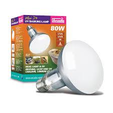 Uvb Lamp Vitamin D3 by Arcadia D3 Uv Basking Lamp 100w Arcadia Amazon Co Uk Pet Supplies