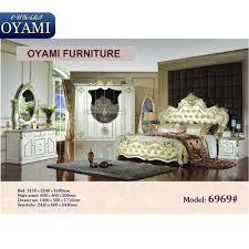 importierte italienische schlafzimmer möbel im stil buy importierten italienischen schlafzimmer möbel importierten italienischen schlafzimmer